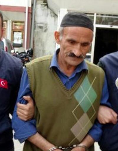 Eşini tahrayla başına vurarak öldüren sanık: Bana haksızlık ediliyor
