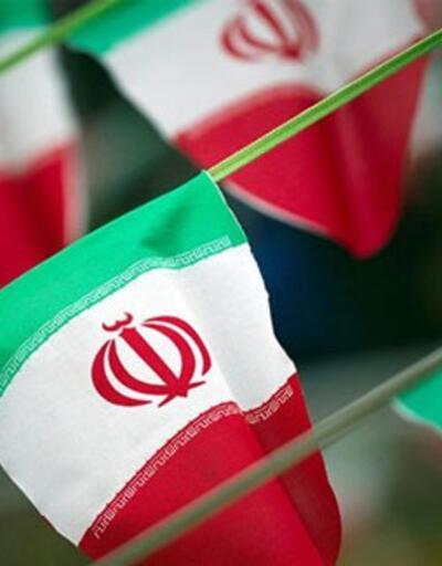 İran 3 ülkeyi hedef aldı: Sert ve kararlı bir yanıt verilecektir