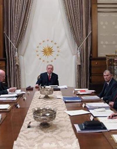 İletişim Başkanı Altun'dan 'Yüksek İstişare Kurulu' açıklaması
