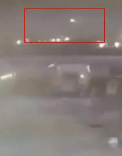 İran'ı zora sokacak video: 30 saniye içinde...