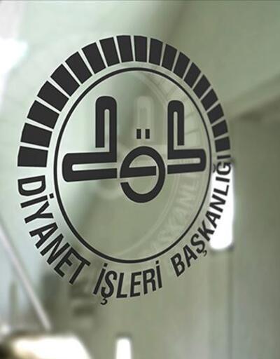 """Diyanetİşleri Başkanlığından """"faiz"""" açıklaması"""