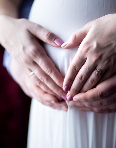 Hamileler için grip salgını uyarısı