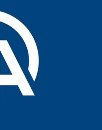 AA'nın Kahire ofisine baskın