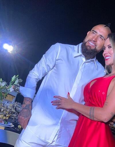 Vidal'den özel hayatıyla ilgili sürpriz karar