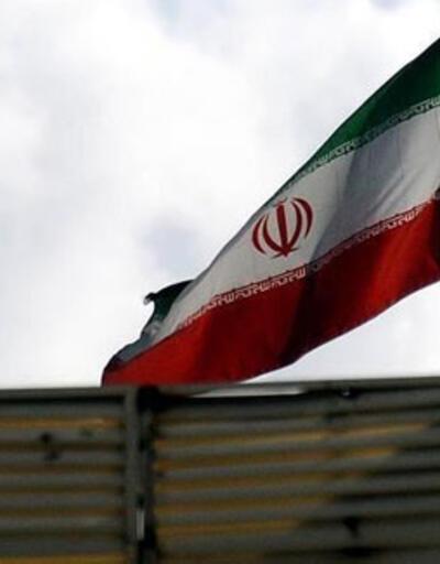 """İranlı iki diplomat Arnavutluk'ta """"istenmeyen kişi"""" ilan edildi"""