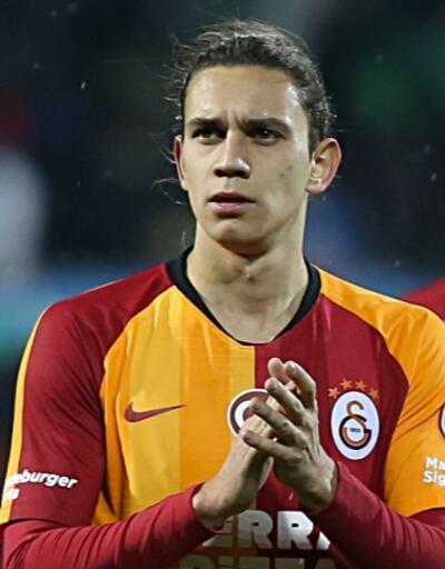 Rizespor 1-1 Galatasaray MAÇ ÖZETİ