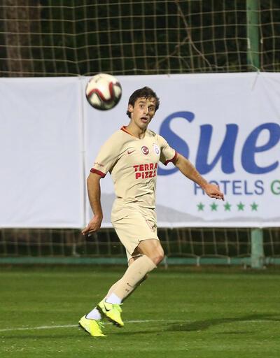 İki yeni transfer Denizlispor maçında sahada!