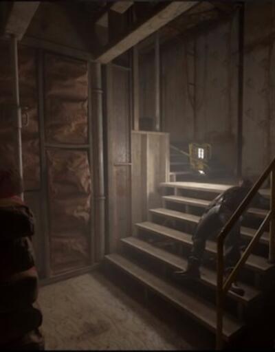 Half-Life: Alyx VR sektöründe devrim yaratabilir