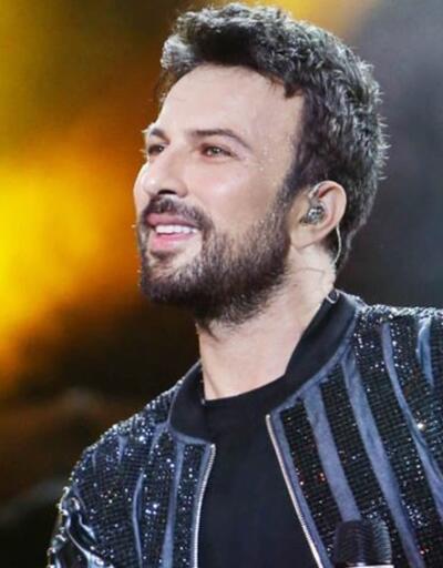 Megastar Tarkan Tevetoğlu'nun annesi hastaneye kaldırıldı!