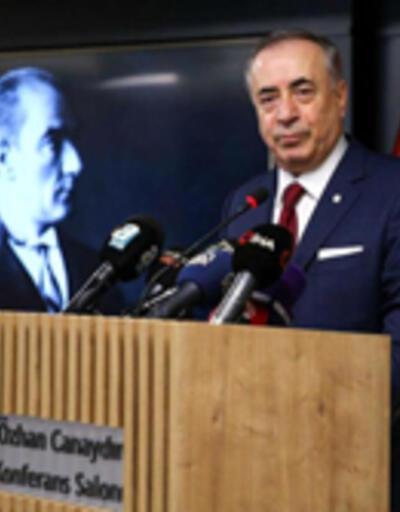 Galatasaray'a vergi engeli