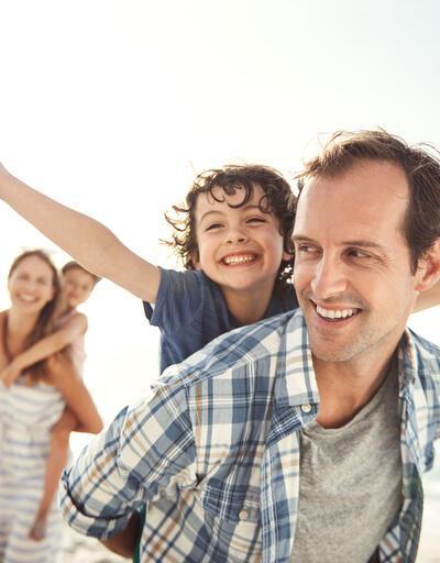 Çocuk yetiştirmek için en iyi ülke araştırması açıklandı