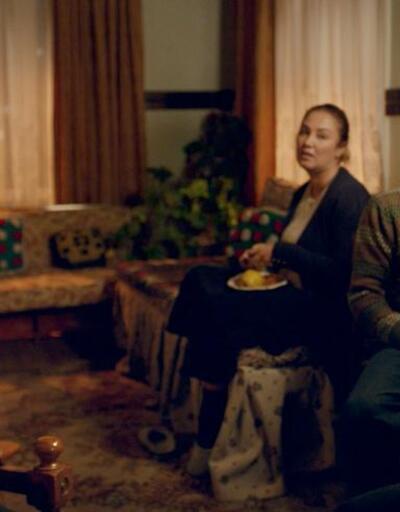 4'ü yerli 9 film vizyona giriyor