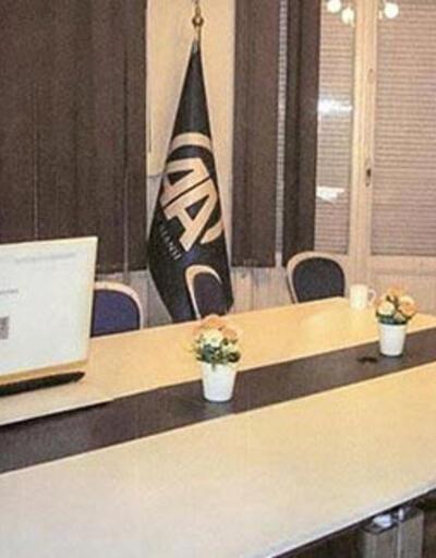 AB'den Mısır'da gözaltına alınan AA çalışanlarıyla ilgili açıklama