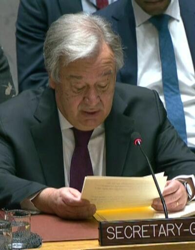 Yunanistan'da hükümete eleştiri