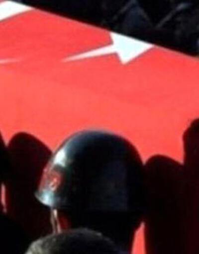 MSB: Barış Pınarı Harekatı bölgesinde 3 asker şehit oldu