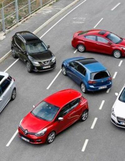 2. el otomobillerin fiyatları neden bu kadar hızlı bir şekilde arttı?