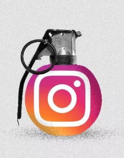 Instagram 2020 stratejilerini görsellik üzerine kuruyor