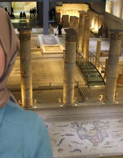 Son dakika: Arkeolog Merve'nin ölümüyle ilgili flaş gelişme
