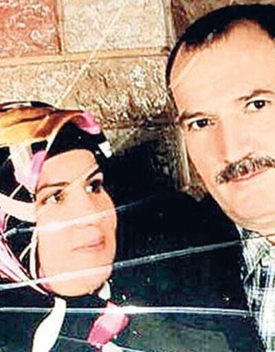 Müebbet verilmişti!  Sabri Barçağ ile ilgili gerekçeli karar açıklandı