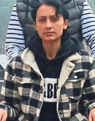 Çocuğunun gözü önünde vurmuştu!19 yıl hapis cezasına çarptırıldı
