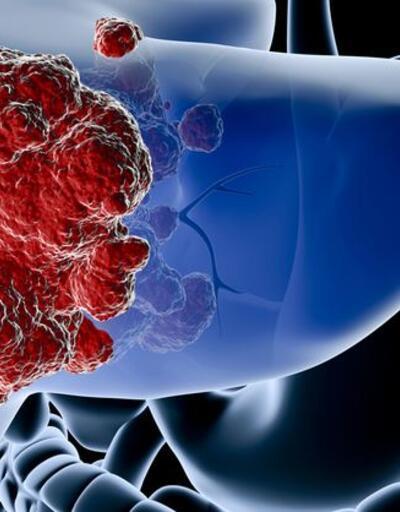 Karaciğeri sağlıklı tutmanın yolları