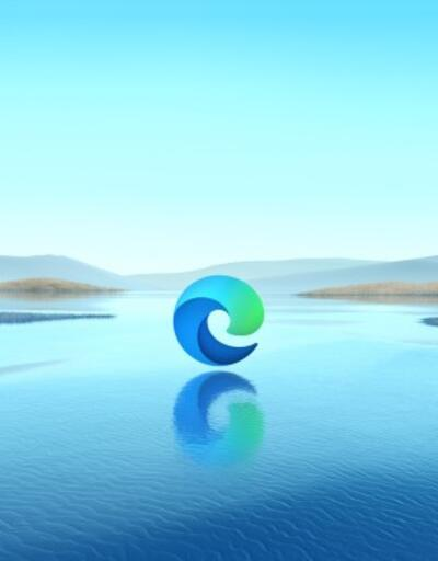 Microsoft Edge yenilendi
