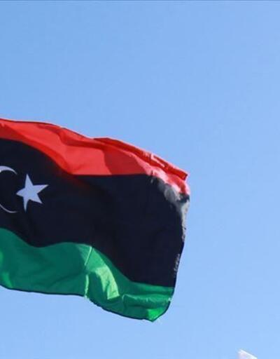 Libya'da meşru hükümetten Hafter'e ateşkes ihlali suçlaması