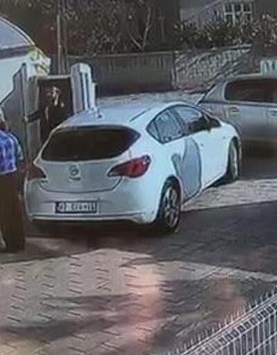 Parktartışmasında kadının kaburgasını kıranakademisyene istenen ceza belli oldu