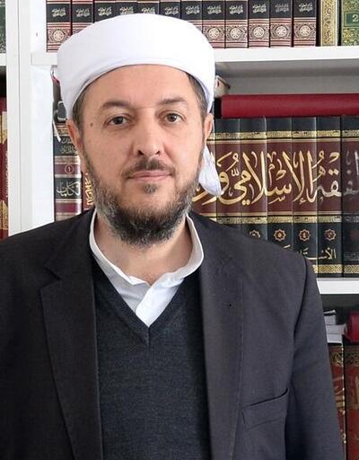 Abdülkerim Çevik kimdir? Bitlis'te silahlı saldırı sonucu öldürüldü
