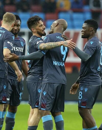 Trabzonspor Kasımpaşa CANLI YAYIN