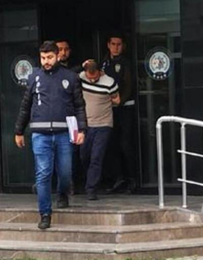 Kadıköy'de eşini ve annesini öldüren zanlı tutuklandı