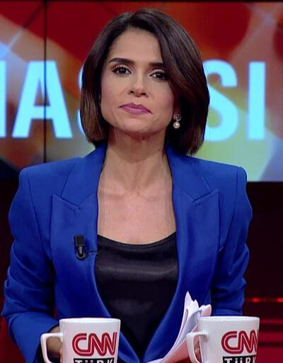 İmamoğlu'nun 'kanal' siyaseti