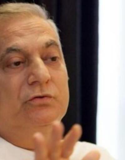 Mehmet Ali Erbil'in sağlık durumu nasıl? İşte, Mehmet Ali Erbil'in vasiyeti