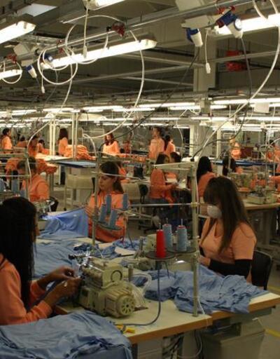 Acil 41 bin işçi aranıyor!