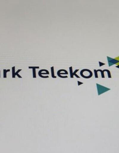 Türk Telekom'dan son dakika internet açıklaması