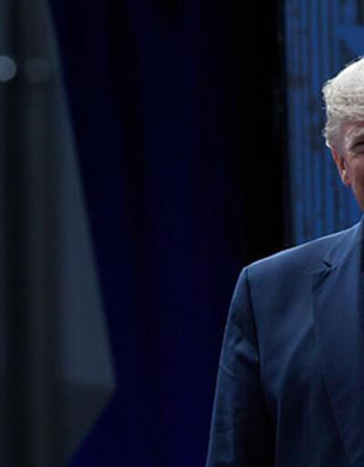 Trump için 110 sayfalık savunma hazırlandı