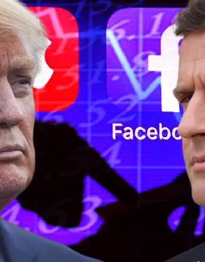 Anlaşma sinyalini verdi! İnternet devlerine kötü haber