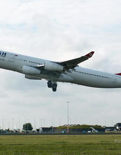 """New York Times'tan flaş iddia: """"THY uçak kazasında Boeing'in hatası örtbas edildi"""""""