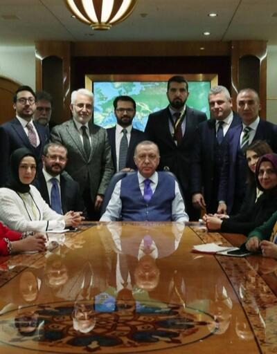 """""""CHP herhangi siyasi partide, FETÖ'cü var mı ispatla yükümlü"""""""