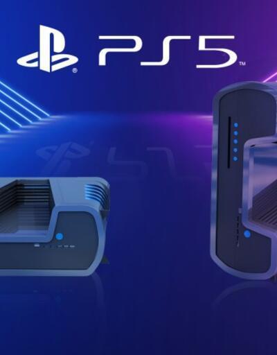 PS5 için geri sayım başladı