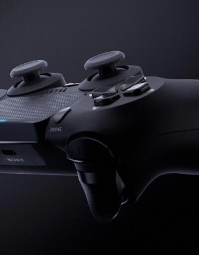 PlayStation 5 sesli asistan konusunda ilk adımı attı