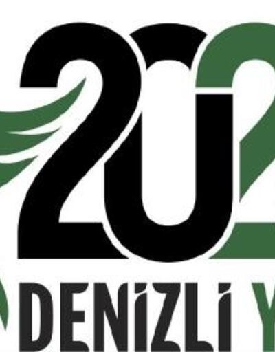 '2020 Denizli Yılı'nın logo anketi sonuçlandı