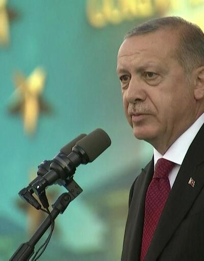 """Somali'den Türkiye'ye """"petrol arayın"""" daveti"""