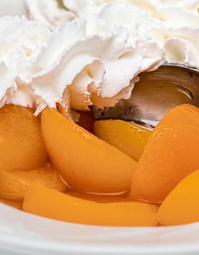 Diyabet hastaları hangi besinlerden uzak durmalı?