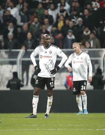 Süper Lig'den 3 takıma para cezası