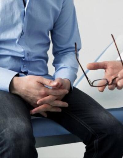 Prostat büyümesinin belirtileri