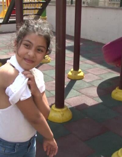 Çocuğa açılan ateşe 3 yıl 9 ay hapis cezası