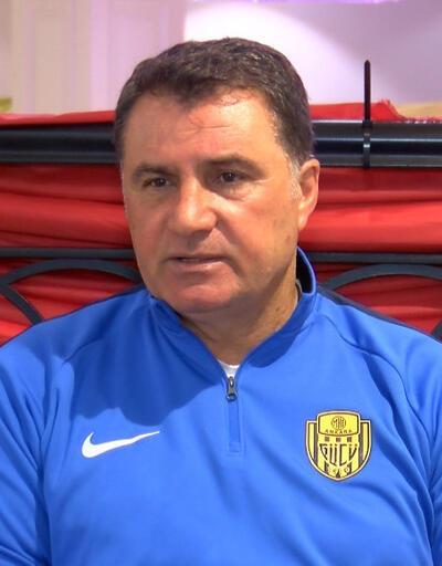 Mustafa Kaplan'la yollar ayrıldı