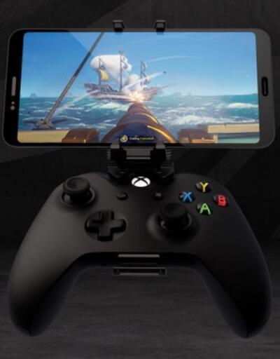 Xbox Game Streaming uygulaması Türkiye Play Store'una geldi