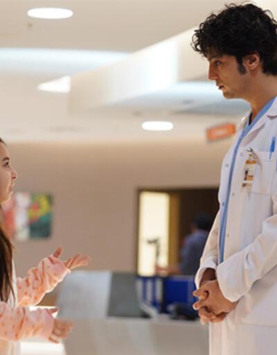Mucize Doktor 19. bölüm fragmanı: Ali Vefa, Betüş'ü kurtarabilecek mi?